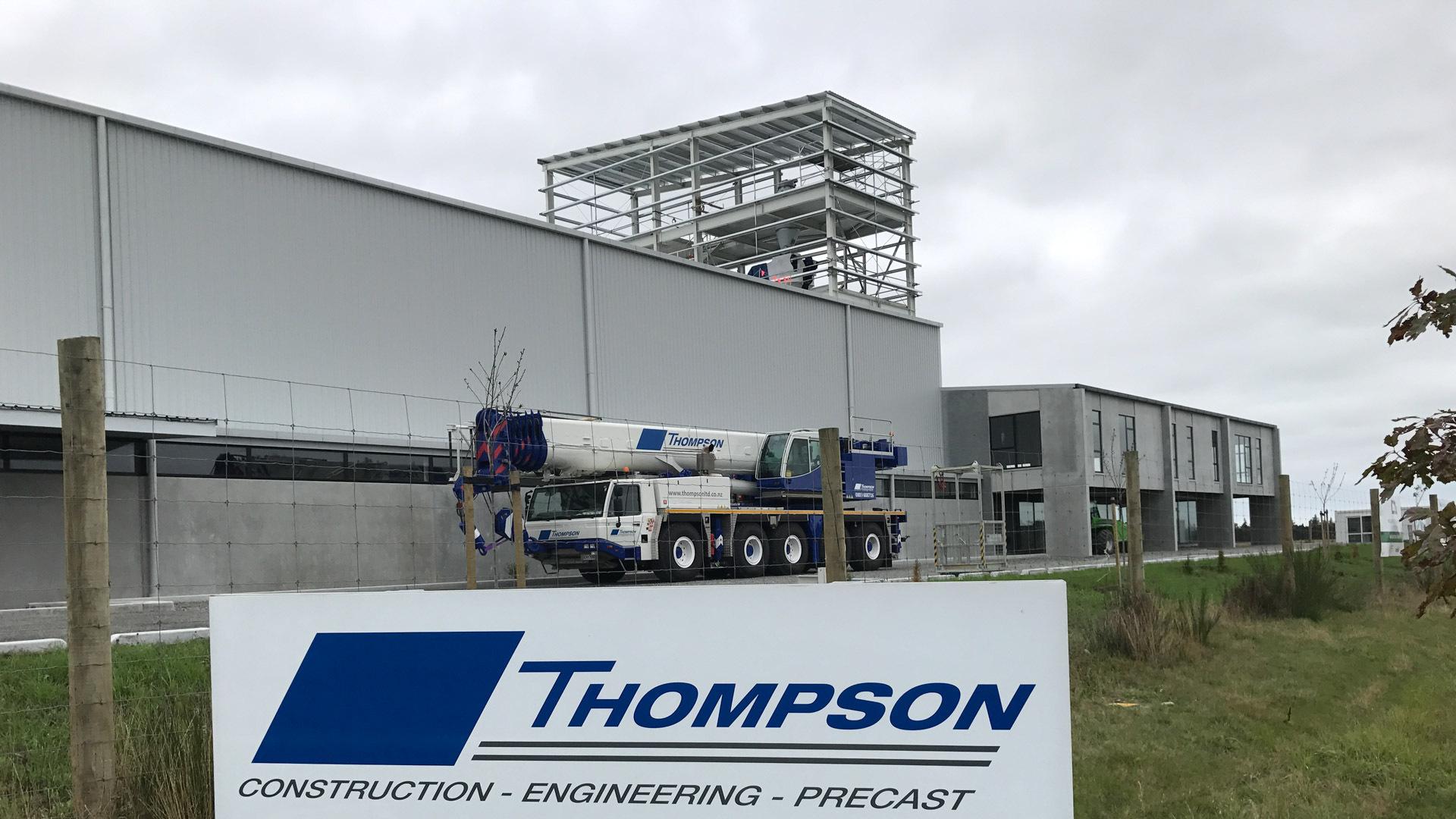 ThompsonLtd-NZ_Dairy_1.jpg